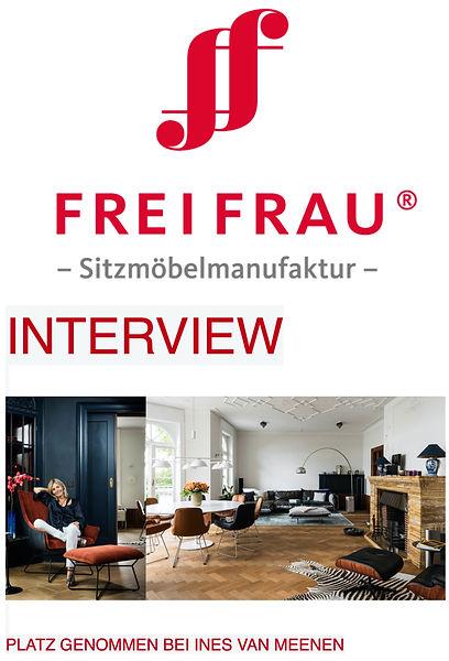 Freifrau%20Artikel1_edited.jpg