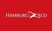 Logo_Hamburg_Süd.png