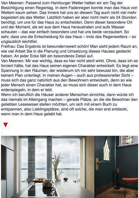 Freifrau%20Artikel3_edited.jpg