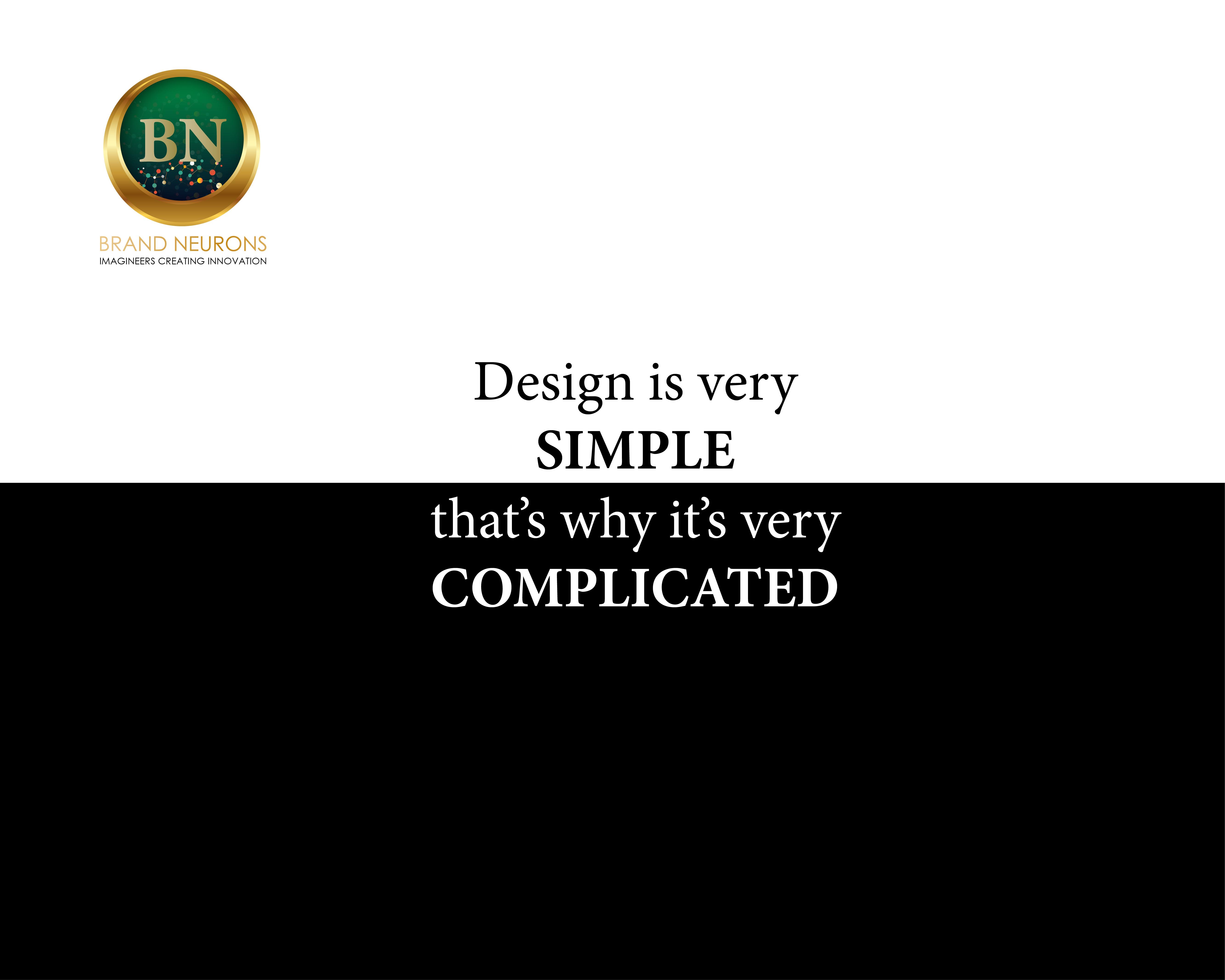 simple-01