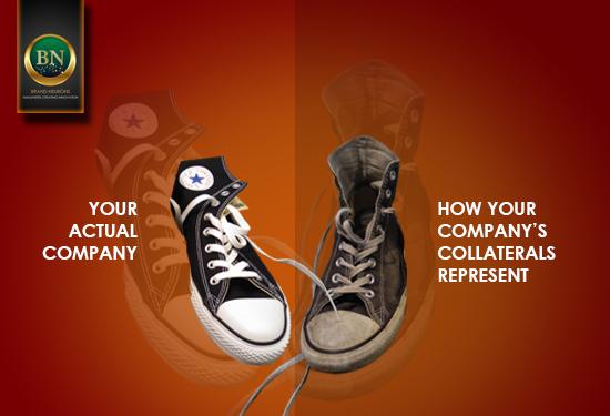 collateralSM