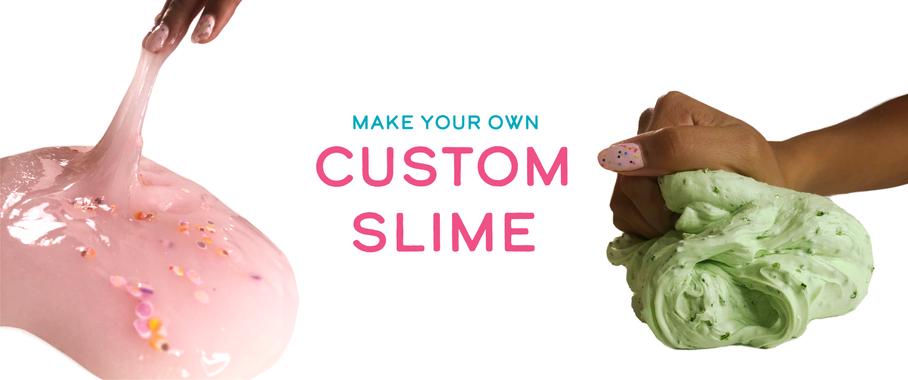 Make your own custom slime-01.png