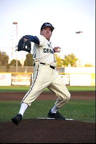 PACIFICS FIRST PITCH2.png