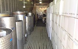 2018 winery.JPG