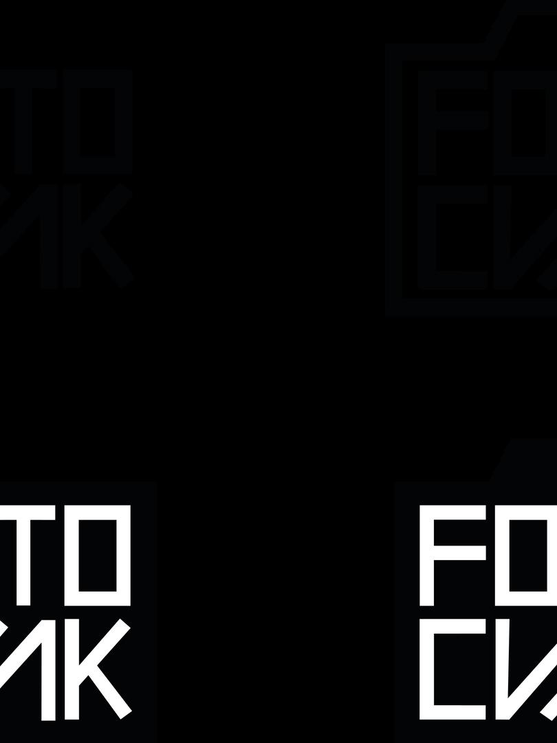 fotocvak_logo.png