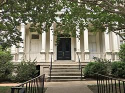212 W. Franklin Street