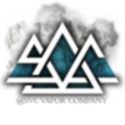 LOGO3_Clouds.jpg