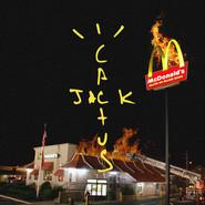 CACTUS JACK x MCDONALDS