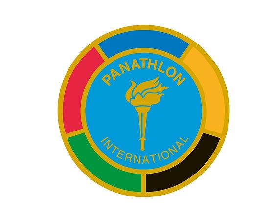 logo panathlonµ.jpg