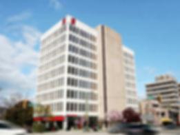 Exterior - Scotia Building_edited.jpg