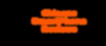 LogoMakr_0EIYZW.png