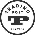 Black logo png.png