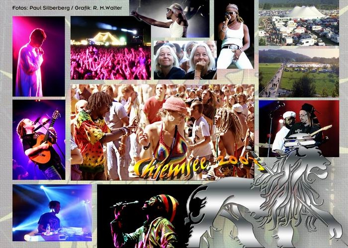 Chiemsee Festival