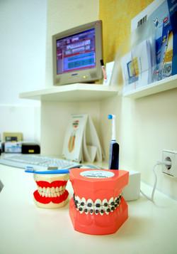 Zahnarzt HP
