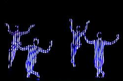 Volution Dance Theater Kulturufer 20