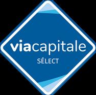 ViaCapitaleSélect-Logo.png