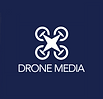 Drone Media logo no circle.png