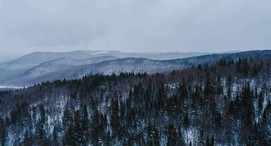 Mont-Wright-Winter-03.jpg