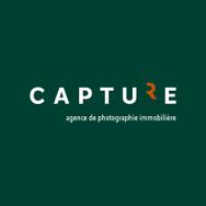 logo_Capture (1).png
