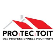 Pro-tec-toit-logo.png
