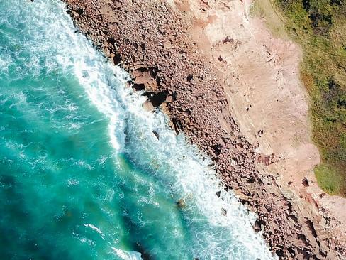 EasternCanadaOcean.jpg