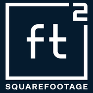 SquareFootage-siteweb.png