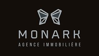 Logo_Monark_COUL_RVB_C.png