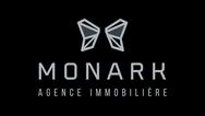 Logo_Monark_COUL_CMYK_C.png