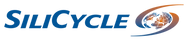 logo-silicycle-2000.png