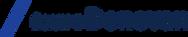 Équipe_Donovan_Logo.png