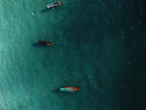 KohRongMoodyBoats.jpg