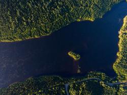 Lac-Moreau-drone-04