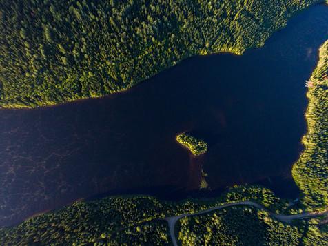 Lac-Moreau-drone-04.jpg