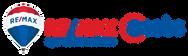 re-max_acces_logo_2020_avec-ballon_menti
