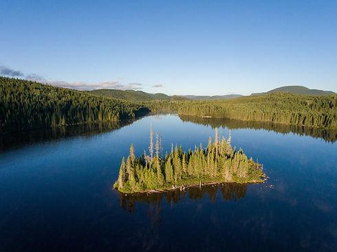 Lac-Moreau-drone-02.jpg