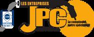 Entreprises_JPC.png