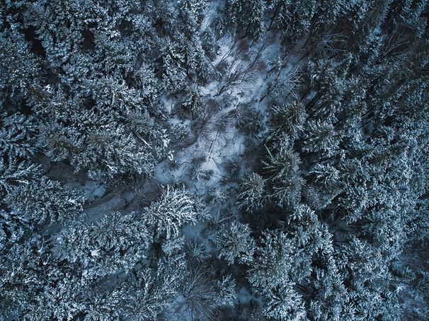 Mont-Wright-Winter-09.jpg