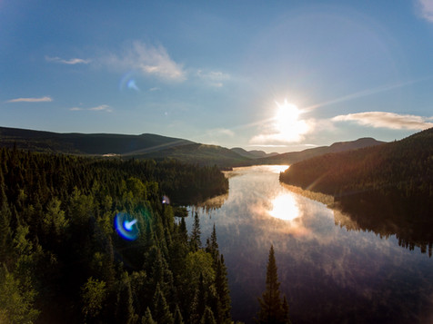 Lac-Moreau-drone-01.jpg