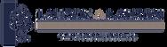 Lauzon&Lauzon-logo.png
