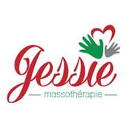 Jessiemasso.png
