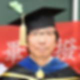 朱安國老師.jpg