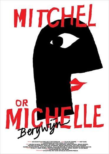 Michelle or Mitchell