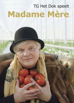 Madame Mère