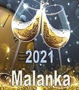 2021%2520%2520Malanka_edited_edited.jpg