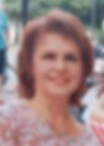 Marta Petrash.JPG