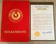 Texas Senate Resolution.jpg