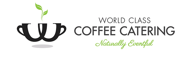 World Class Coffee Catering the premier specialty coffee and tea bar in the North Texas area.  Use WCCC for weddings, corporate events, live events, grand openings, anniversaries, coffee catering, tea catering, espresso bar catering, latte catering