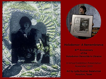 Holodomor A Remembrance Pic.JPG