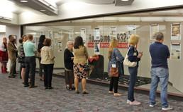 Visititors at Exhibit.jpeg