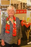 Anna Sierant, Holodomor Survivor